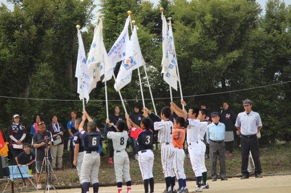 2016年6月4・5日 浜松チャレンジカップ